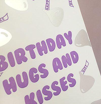 Birthday_Kisses_Card_Detail_GLP