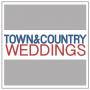 townandcountryweddings+badge.jpg