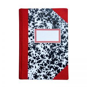 emilio braga notebook